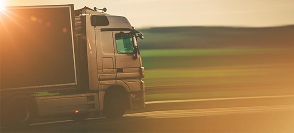 تولید، بسته بندی و حمل و نقل محصول در فروشگاه آنلاین