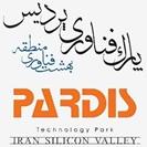 تصویر برای تولیدکننده: پارک فناوری پردیس